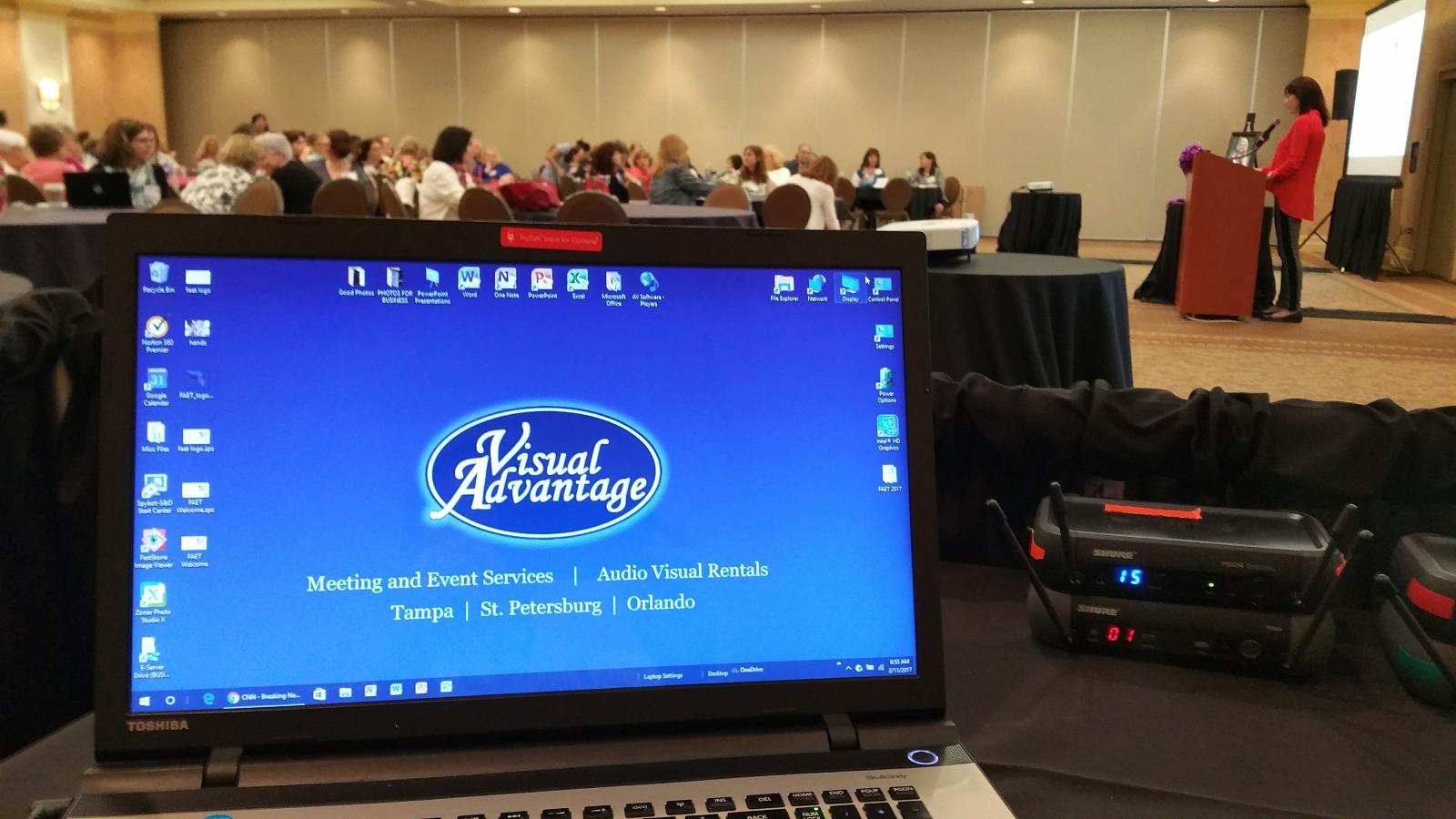 AV-Table-View-FAET-Annual-Conference.jpg