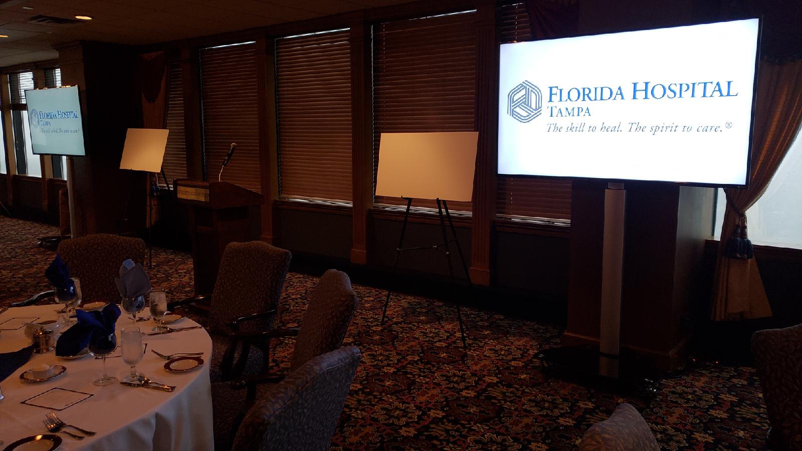 70-Inch-LCD-TVs-Florida-Hospital-Business-Seminar.jpg