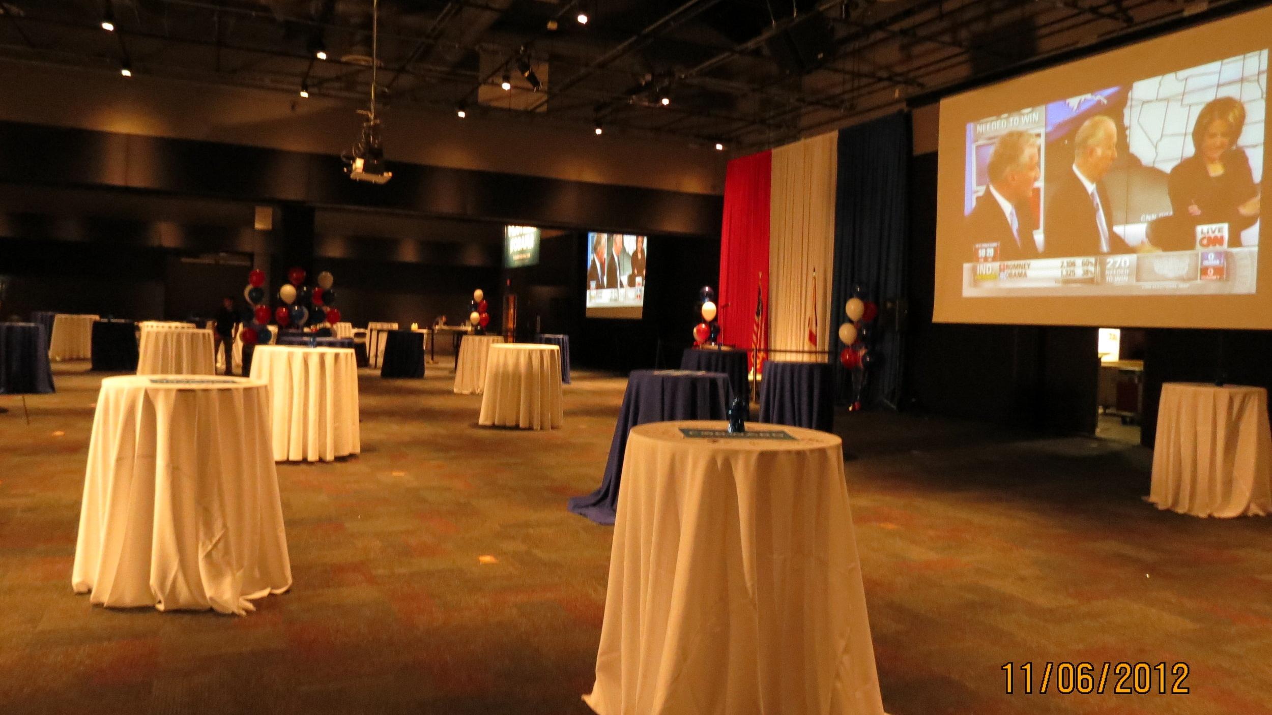 Large-Event-Setup-at-MOSI-in-Tampa.JPG