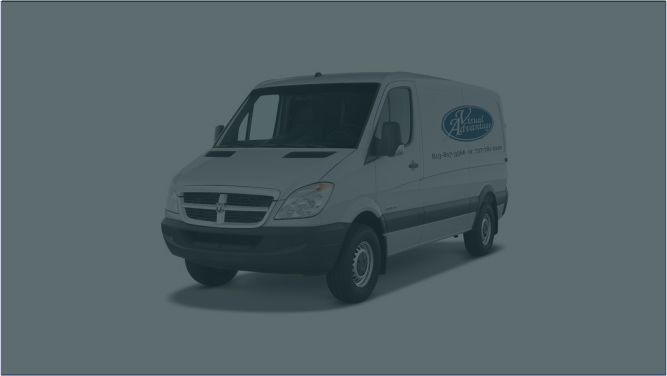 DELIVERY & PICKUP - We Delivery & pickup anywhere in the Tampa Bay Region. We also offer setup of the equipment, if requested.