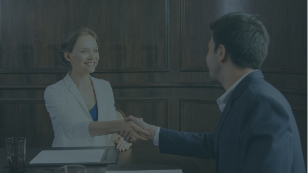 EVENT CONSULTATION - We offer pre-event site visits & consultation meetings at no charge. We will gladly meet you at your place of business or at the event location. We provide any level of advice you require.