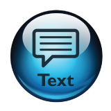 Contact-Page-Text-Button.jpg