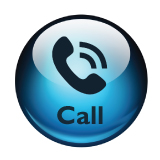 Contact-Page-Call-Button.jpg
