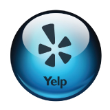 Contact-Page-Yelp-Button.jpg
