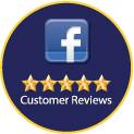 Facebook-Reviews-Link-Button.jpg