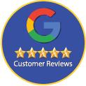 Google-Reviews-Link-Button.jpg