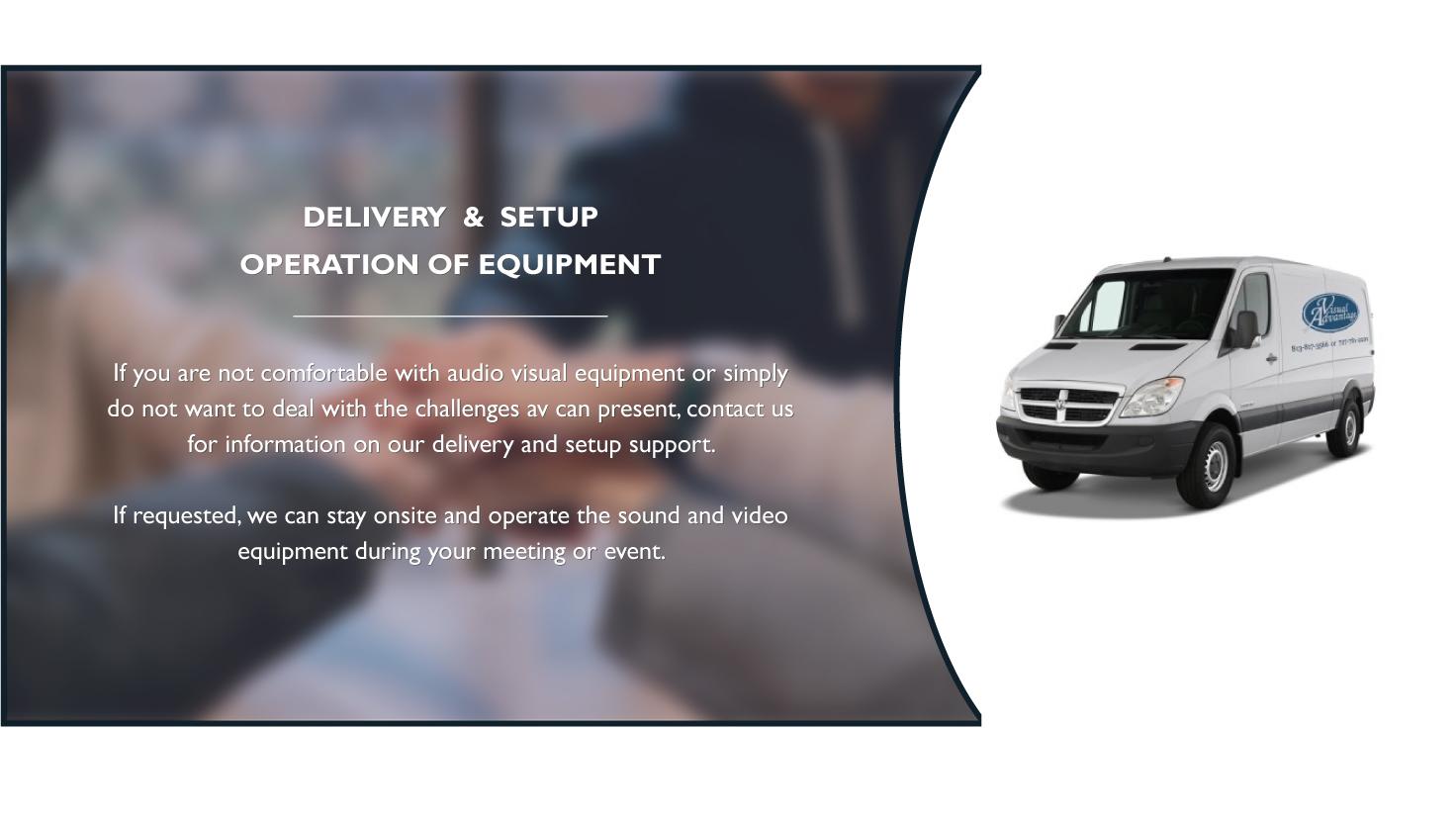 Delivery-and-Setup-Background-Visual-Advantage.jpg
