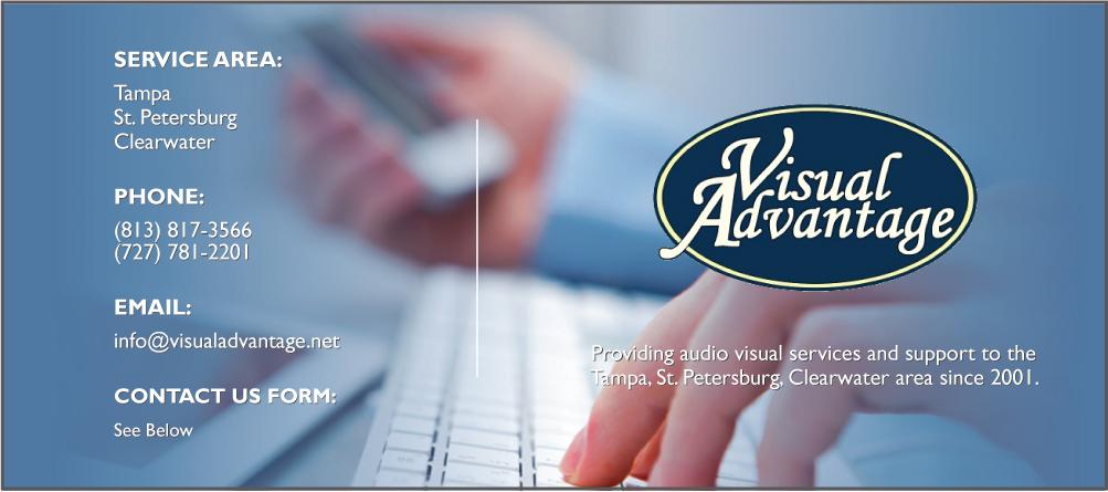 Contact-Us-Information-Visual-Advantage.jpg
