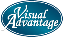 Visual-Advantage-Logo---Tampa,-St-Petersburg,-Clearwater---204px.jpg