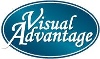 Visual-Advantage-Logo---Tampa,-St-Petersburg,-Clearwater---204px.jpg