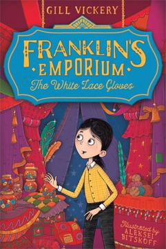 Franklin's Emporium