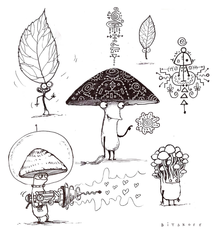 mushroomGun.jpg
