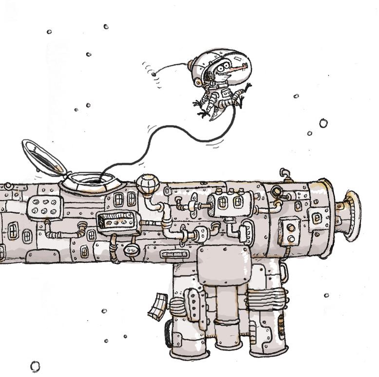 keyspaceship1crocodile.jpg