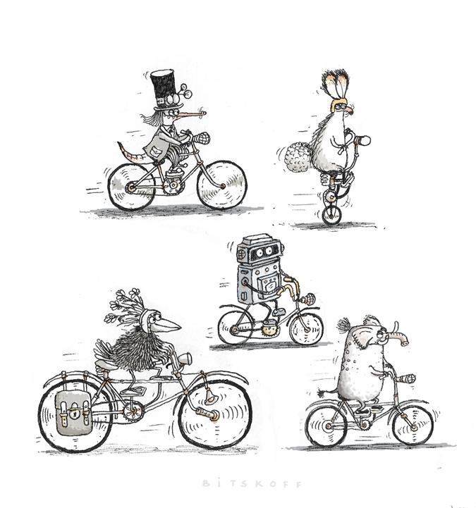 bicyclesaliens2.jpg