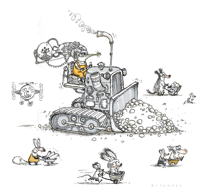 Bulldozersm.jpg