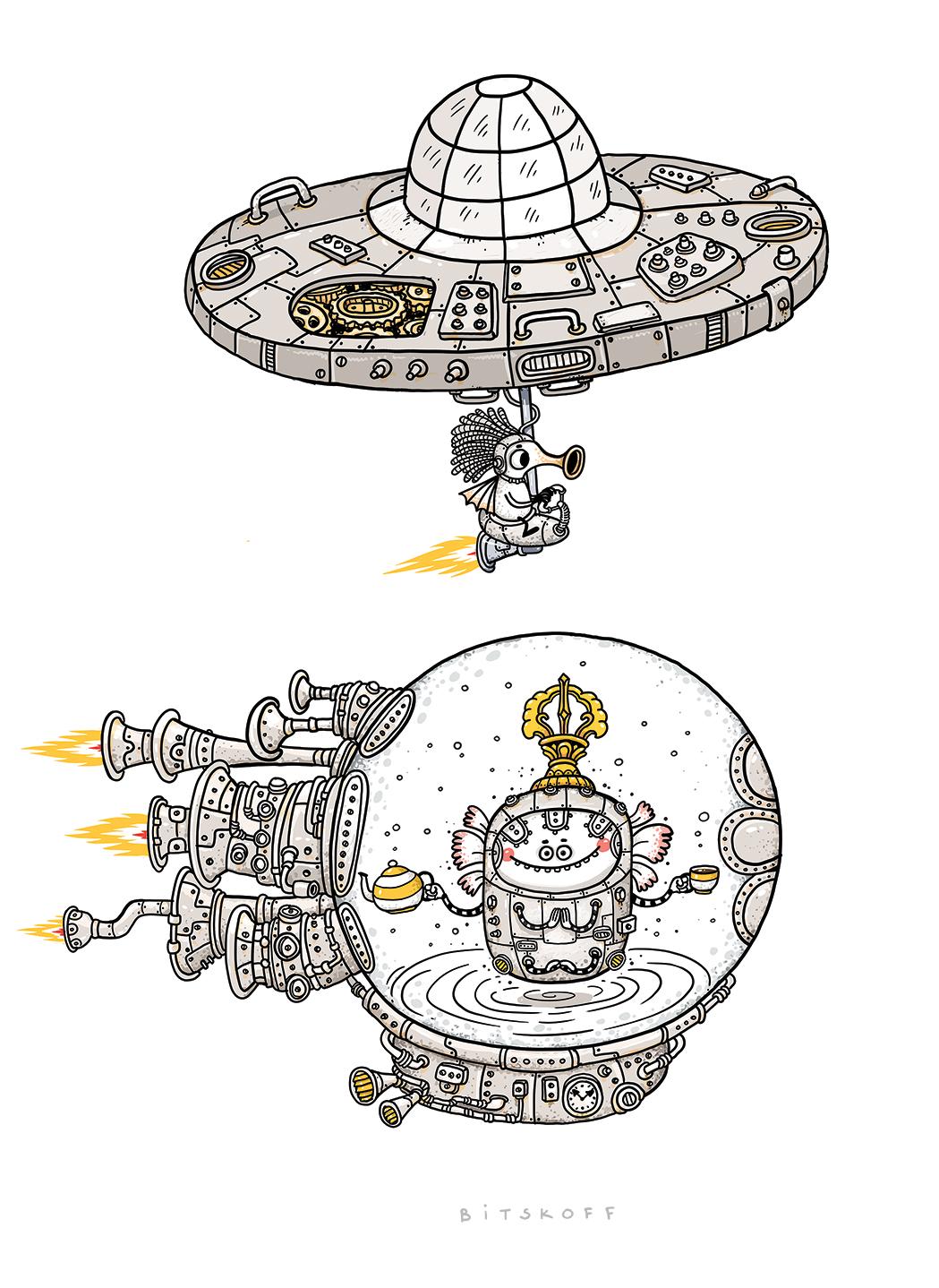 twoships.jpg