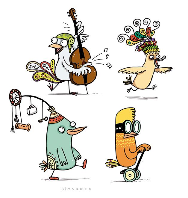 Bird1small.jpg