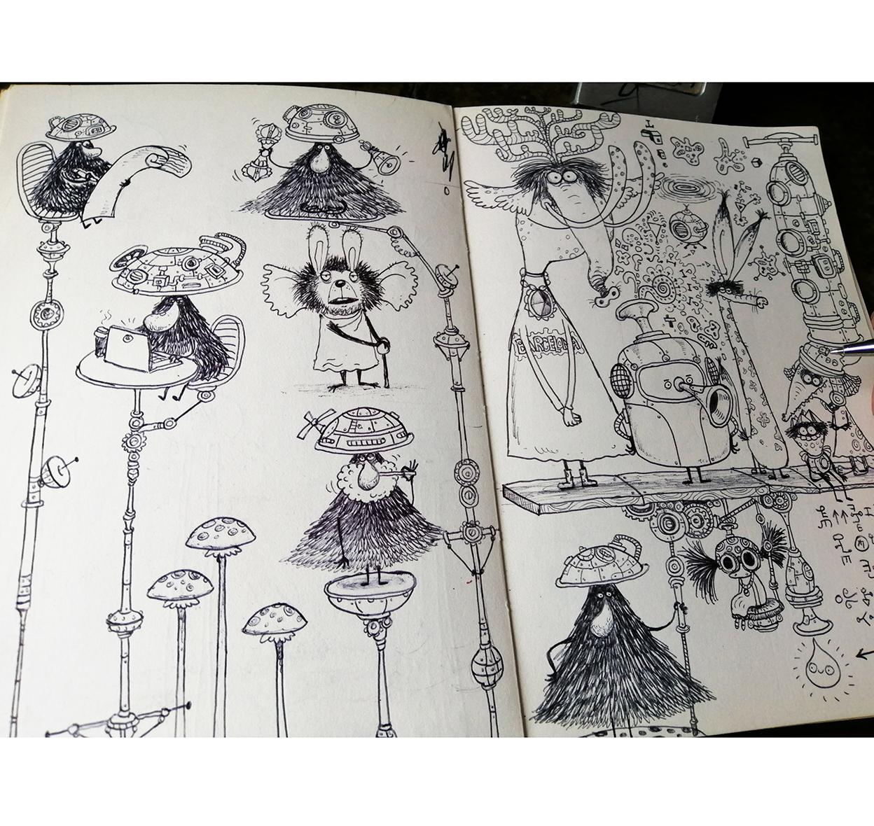 sketchbookmonsters.jpg