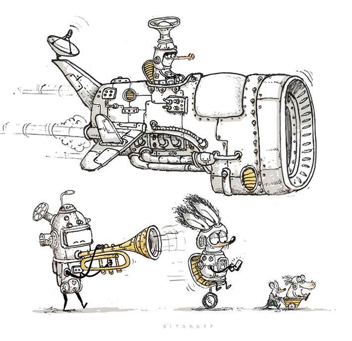 marchofrobots.jpg