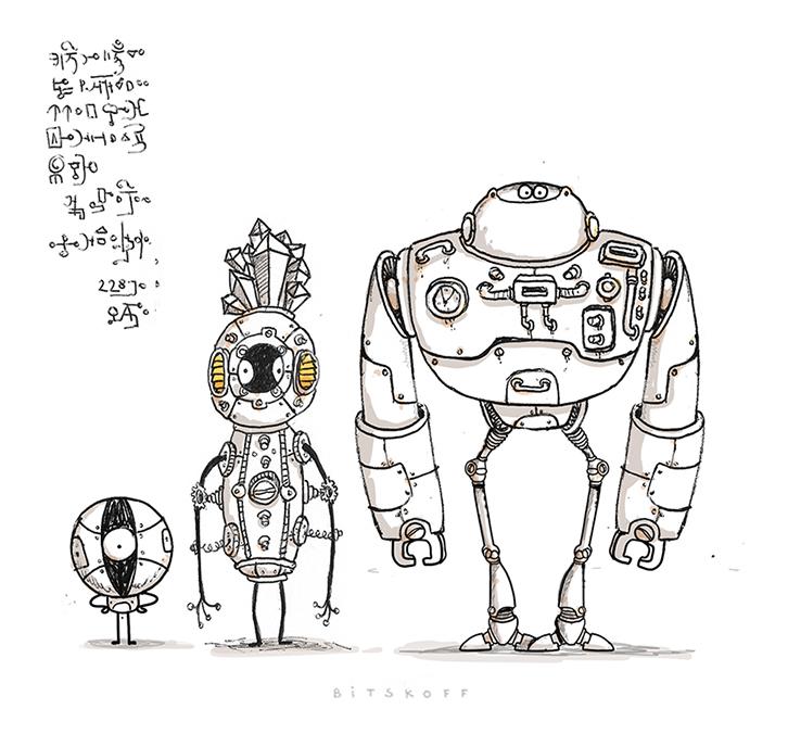 3robots-small.jpg