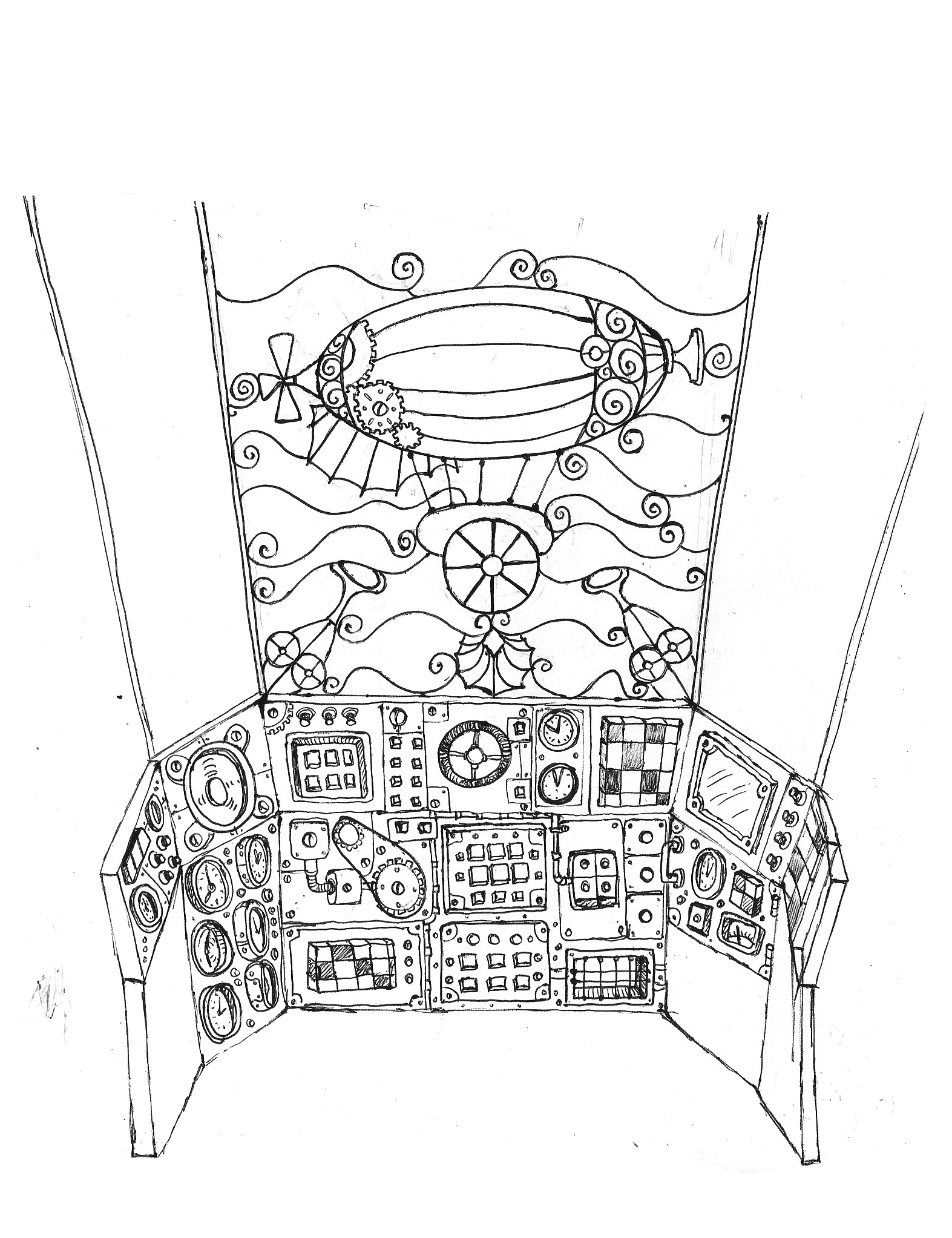 Airshipandcontrolpanel.jpg