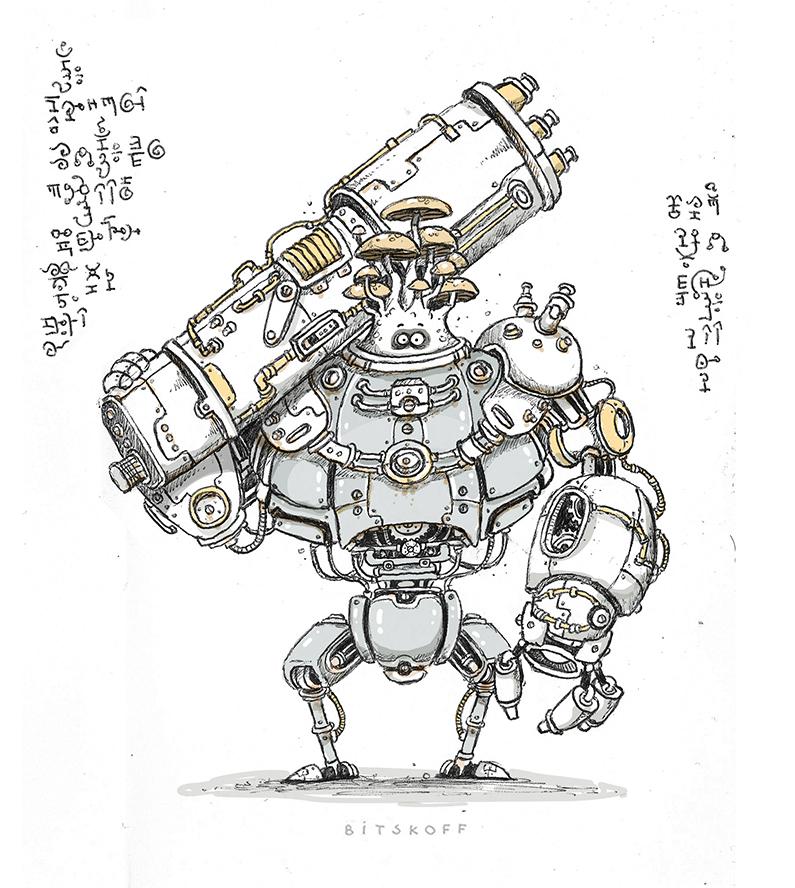 shroombot3small.jpg