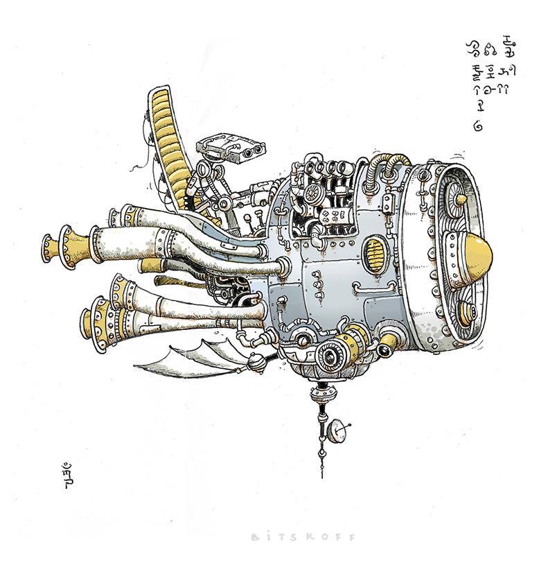 Spacebikesmall.jpg