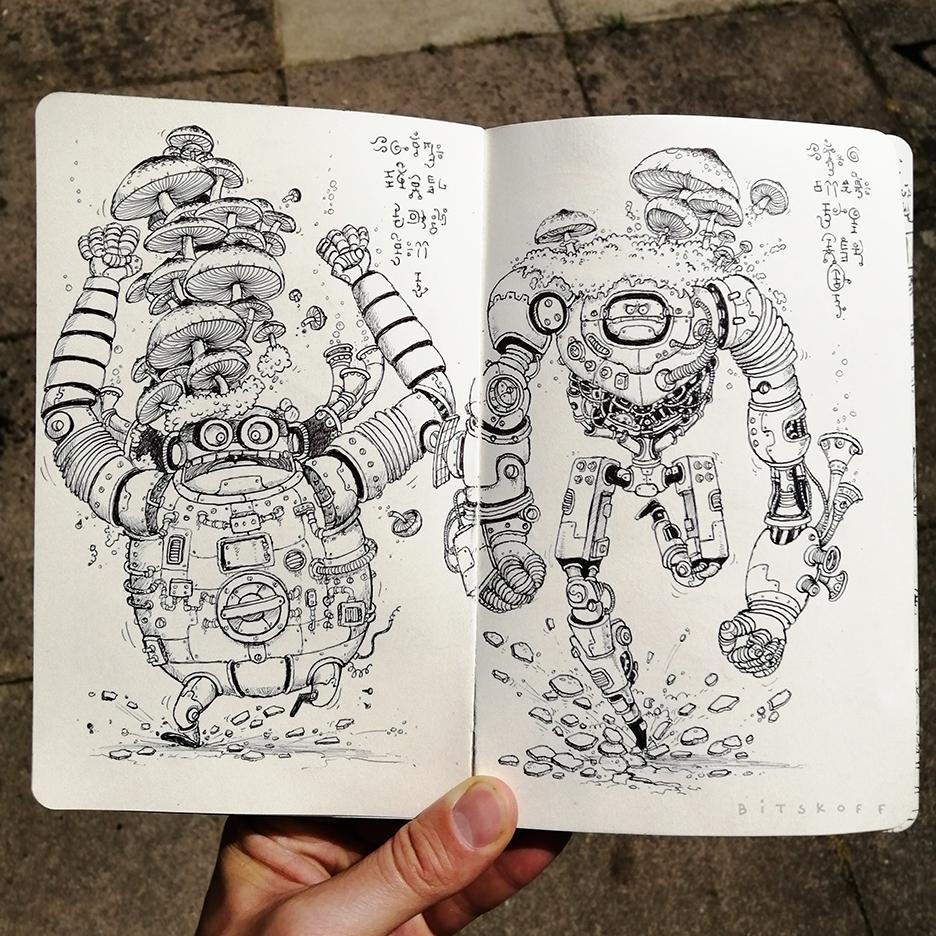 2shroombotsrunsmall.jpg