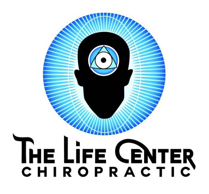 chiropractor in west los angeles