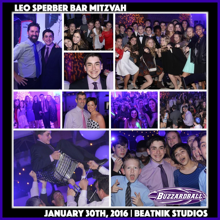 Leo Sperber Bar Mitzvah-XL.jpg