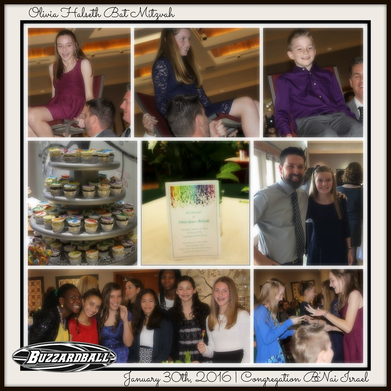 Halseth Bat Mitzvah-XL.jpg