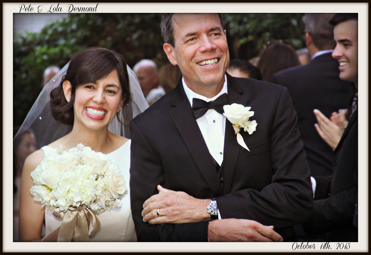 10-11-13 PETE AND LOLA DESMOND-X2.jpg