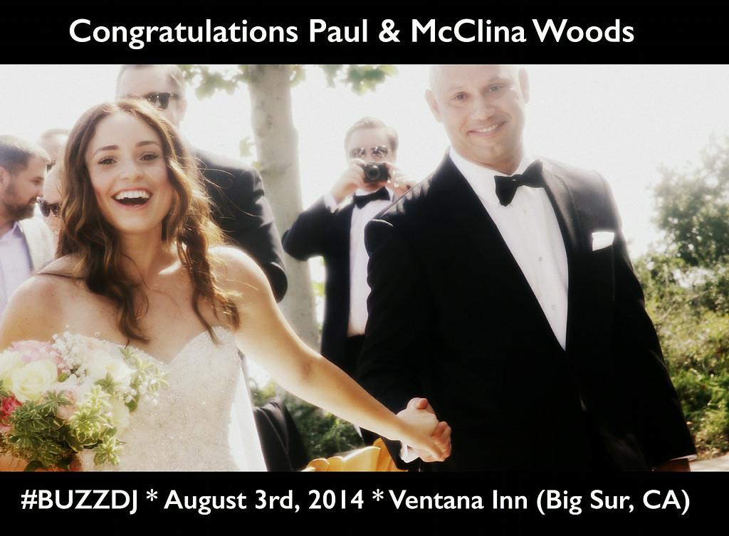 8314 PAUL AND MCCLINA WOODS-XL-XL.jpg