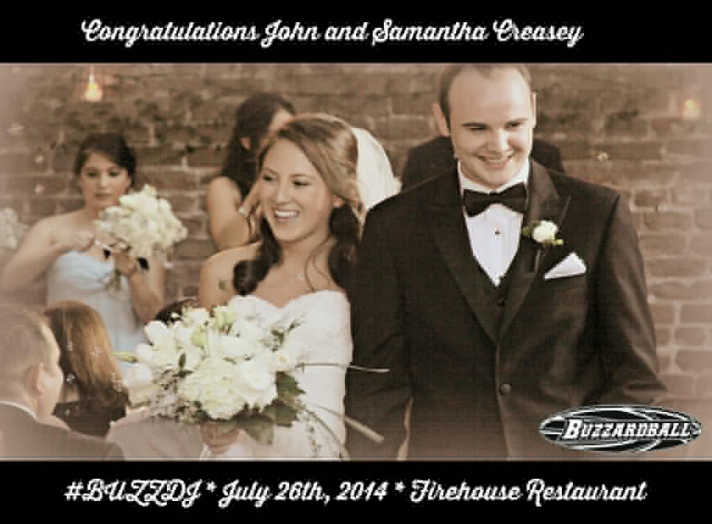 72614 JOHN AND SAMANTHA CREASEY-XL-XL.jpg