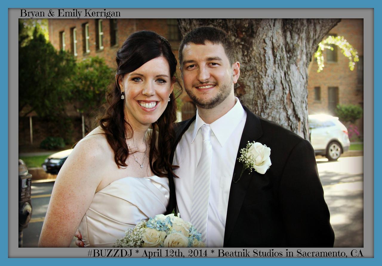 Bryan and Emily Kerrigan Wedding-X2.jpg