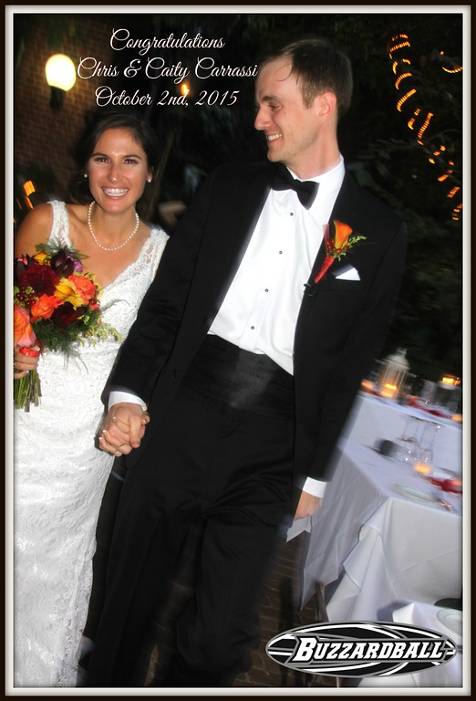 Carrassi Wedding-XL.jpg