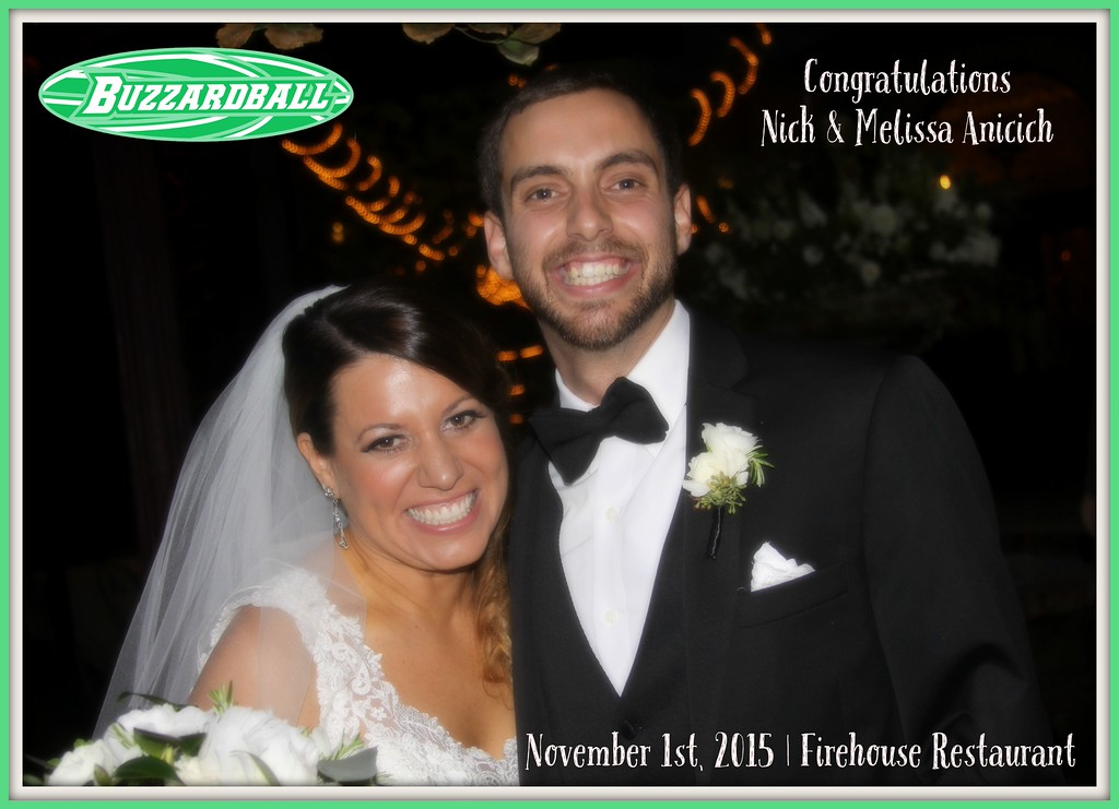 Nick and Melissa Anicich-XL.jpg