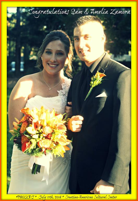 SAM AND AMELIA ZAMORA WEDDING-XL.jpg