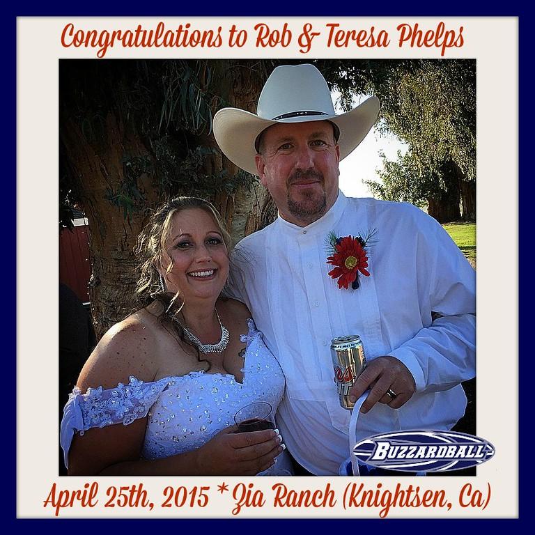 Rob and Teresa Phelps Wedding-XL.jpg