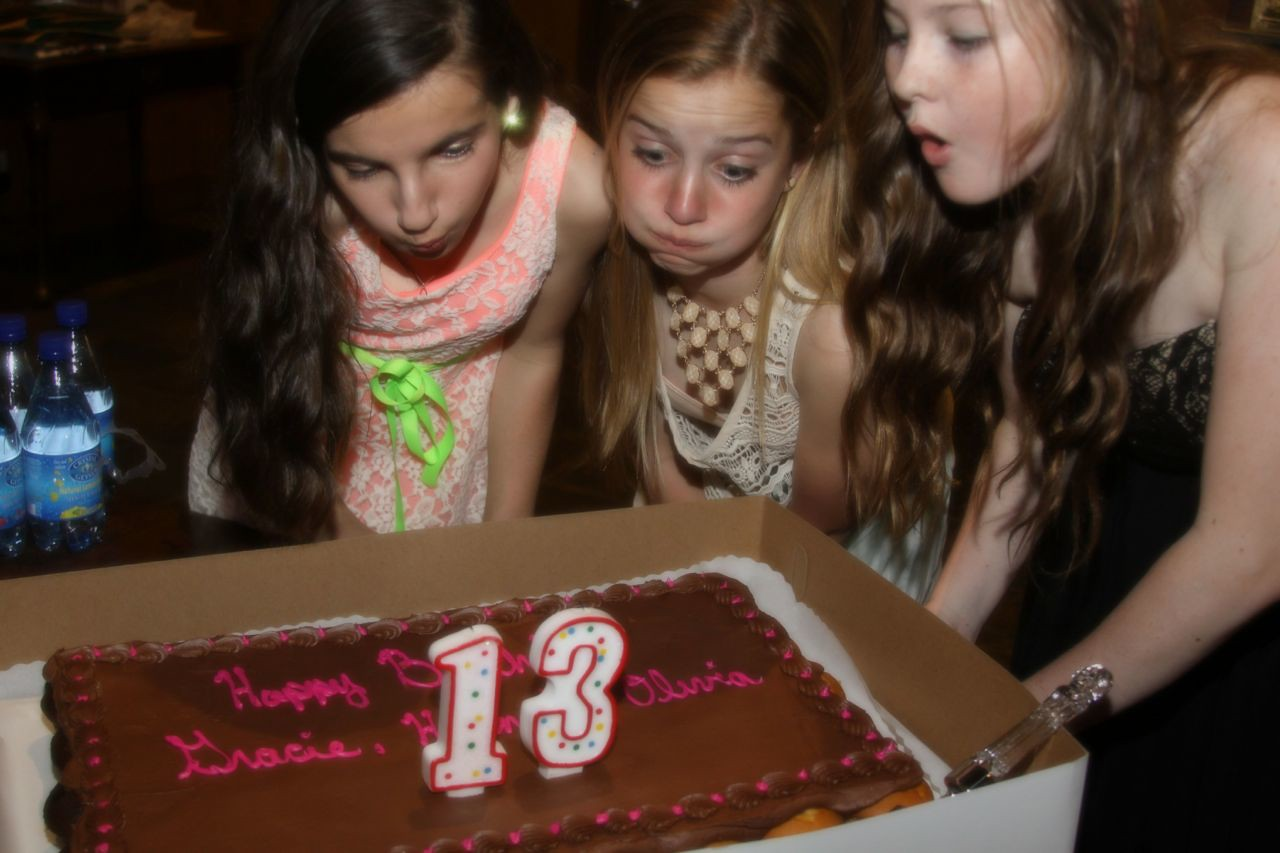 198 BLOW OUT CANDLES-X2.jpg
