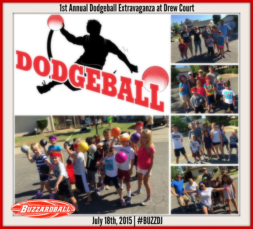 dodgeball tourney-XL.jpg