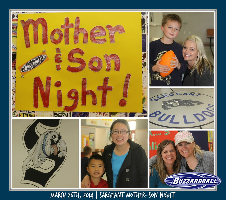 SARGEANT MOTHER SON-XL.jpg