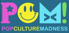 pop-culture-madness