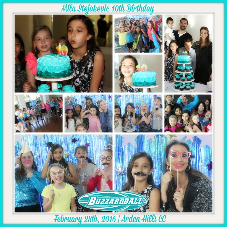 Mila 10th Birthday-XL.jpg