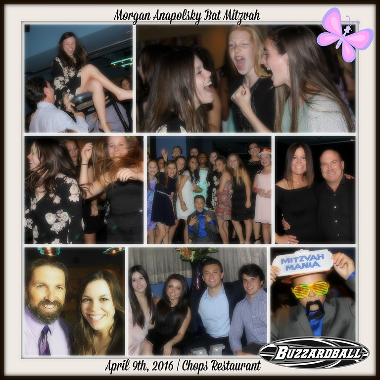 Morgan Anapolsky Bat Mitzvah-XL.jpg