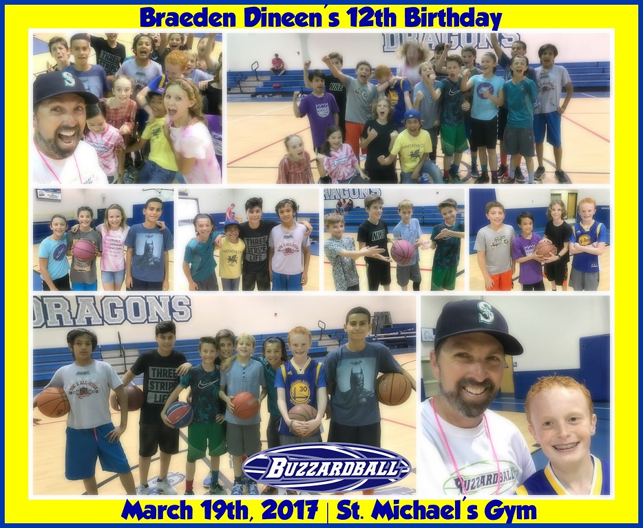 Braeden's 12th-XL.jpg