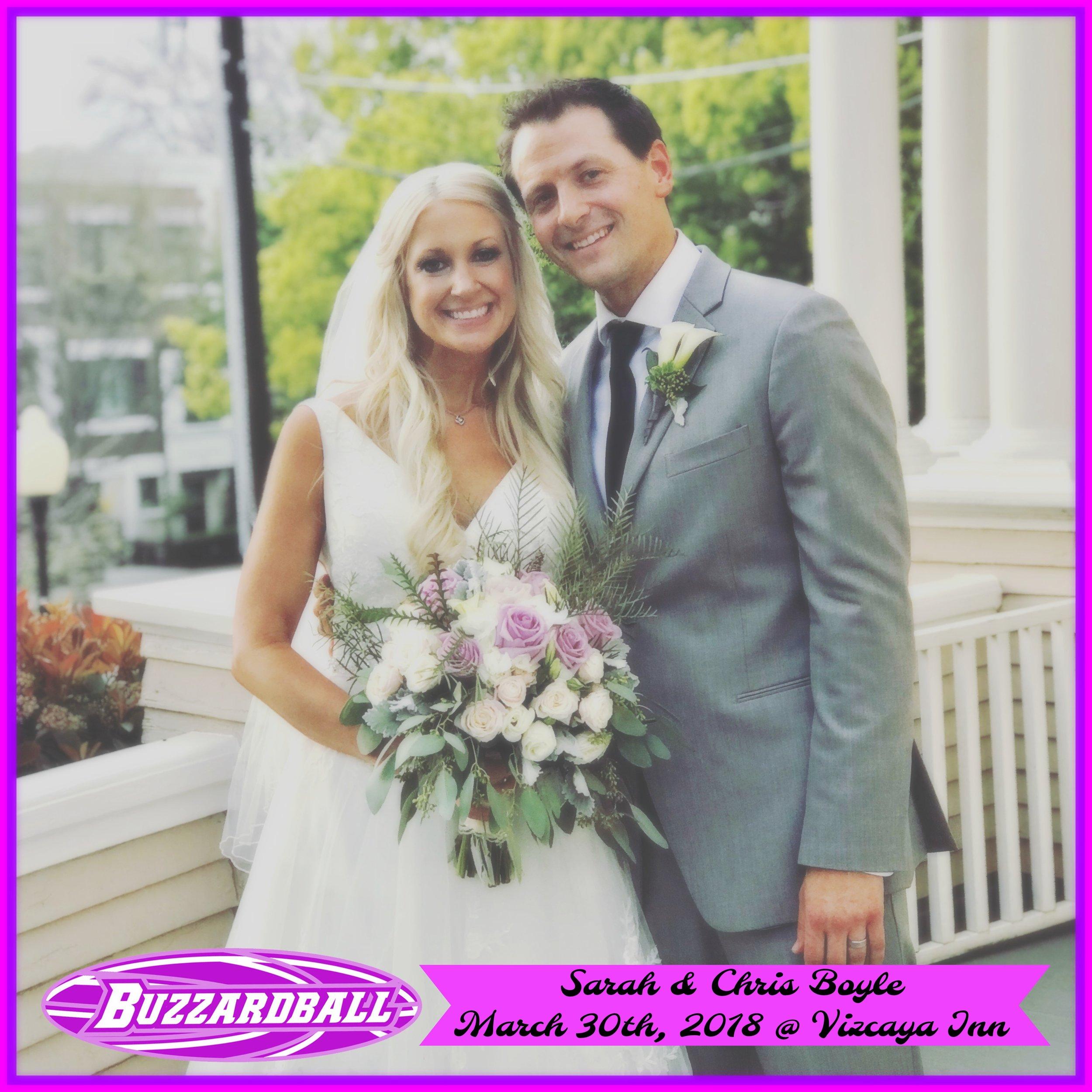 18 3 30 Wedding Sarah and Chris Boyle.jpg