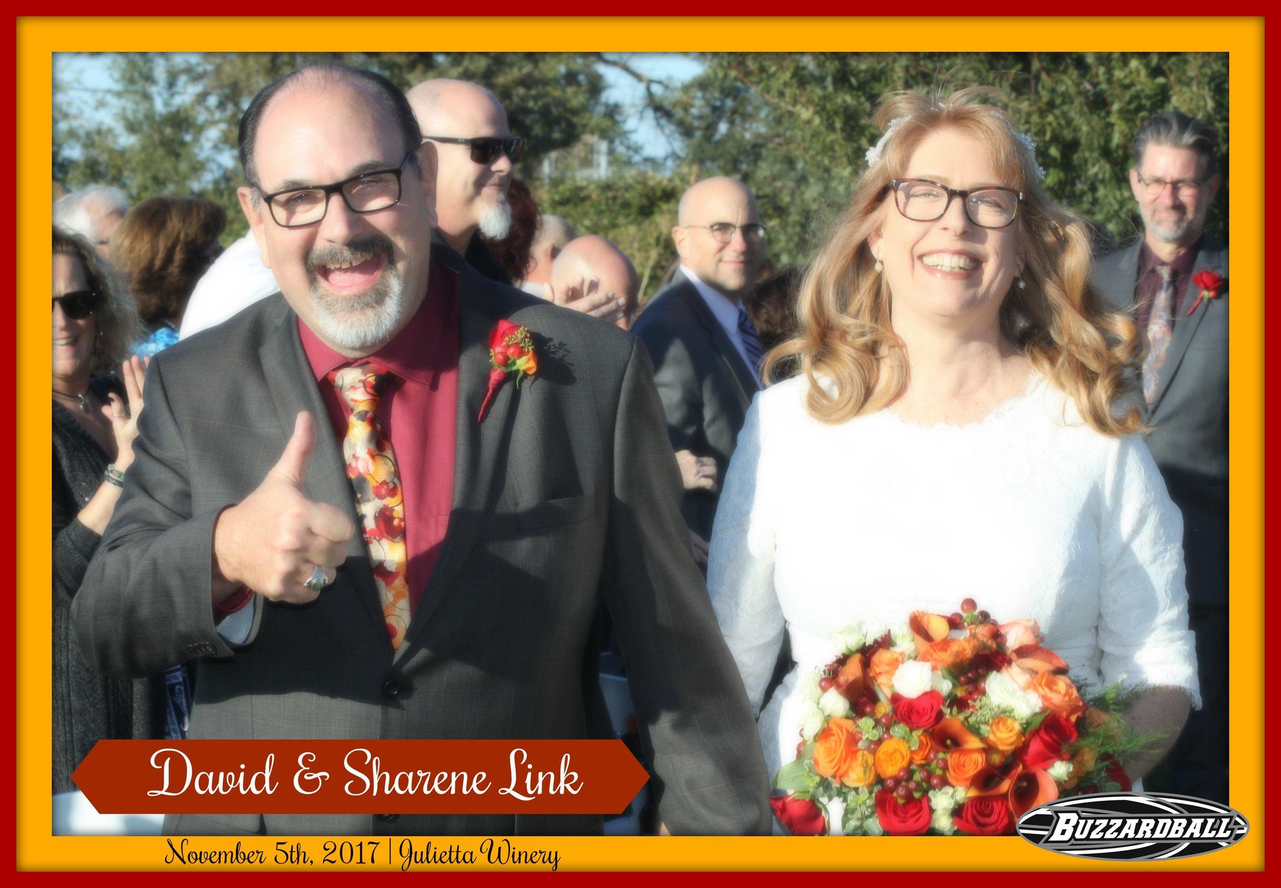 2017 11 5 David and Sharene Link.jpg