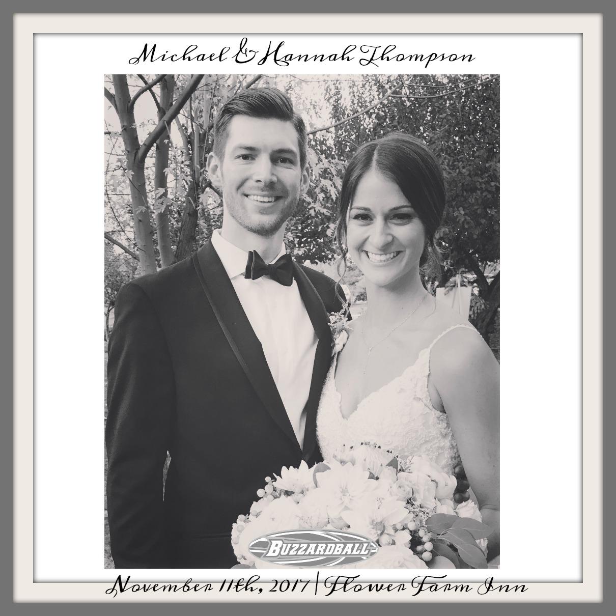 2017 11 11 Michael and Hannah Thompson.jpg