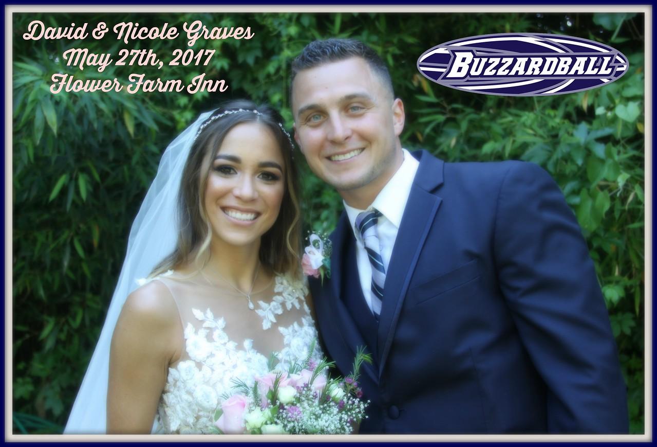 David and Nicole Graves-X2.jpg